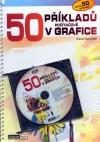 50 příkladů z počítačové grafiky obálka knihy