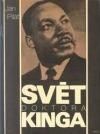 Svět doktora Kinga