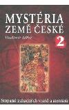 Mystéria země české II.