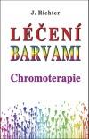 Léčení barvami - Chromoterapie