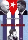 Karibská krize obálka knihy