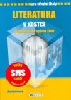 Literatura v kostce pro SŠ - přepracované vydání 2007