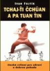 Tchaj-ťi čchuan a pa tuan ťin