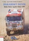 Dakarský deník ´97