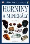 Horniny a minerály