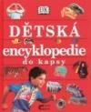 Dětská encyklopedie do kapsy