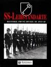 SS - Leibstandarte - Historie první divize SS 1933 - 45