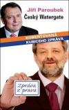 Český Watergate