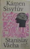 Kámen Sisyfův