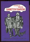 Sametoví baroni