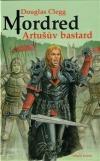 Artušův bastard