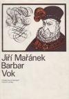 Barbar Vok