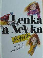 Lenka a Nelka neboli AHA