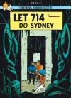 Let 714 do Sydney