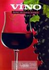 Víno - velký obrazový lexikon