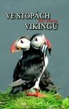 Ve stopách Vikingů
