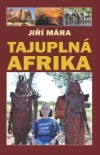 Tajuplná Afrika