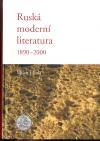 Ruská moderní literatura 1890 – 2000