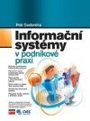 Informační systémy v podnikové praxi obálka knihy