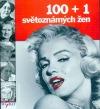 100+1 světoznámých žen
