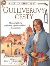 Gulliverovy cesty - Klasické příběhy