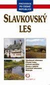 Slavkovský les - průvodce po ČR