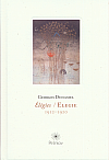 Elegie / Élégies (1912–1920)