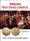 Reformy Marie Terezie a Josefa II.