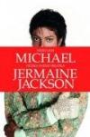 Nejsi sám Michael očima svého bratra obálka knihy