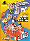 Skvělé příběhy Čtyřlístku - 1976-1979