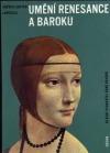 Umění renesance a baroku