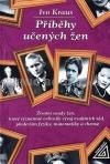 Příběhy učených žen