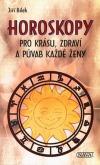 Horoskopy pro krásu, zdraví a půvab každé ženy