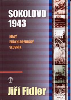 Sokolovo 1943