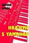Hrajeme s Yamahou 1 obálka knihy