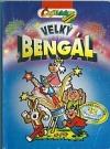 Čtyřlístek: Velký bengál