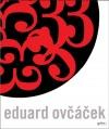 Eduard Ovčáček obálka knihy