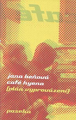 Café Hyena (plán vyprovázení)