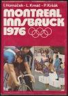 Montreal - Innsbruck 1976