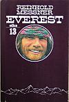 Everest – Výprava po nejzazší mez