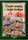 Čínské recepty v české kuchyni obálka knihy
