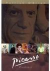 Picasso – životopis