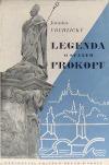 Legenda o svatém Prokopu