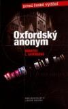 Oxfordský anonym