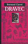 Dravec