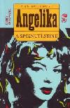 Angelika a spiknutí stínů