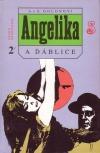 Angelika a ďáblice 2