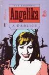 Angelika a ďáblice 1
