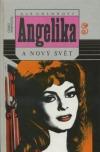 Angelika a Nový svět