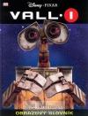 Vall I. - Obrazový slovník